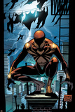 Amazing Spider-Man No.530 Cover: Spider-Man Posters by Ron Garney