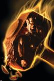 Thor No.602 Cover: Thor Poster