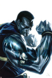 Ultimate X-Men No.96 Cover: Colossus Posters