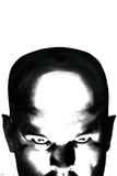 Astonishing X-Men No.10 Cover: Professor X Posters by John Cassaday