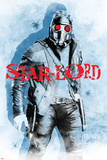 Guardians of the Galaxy - Star-Lord Prints