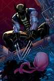 Wolverine: Enemy of The State MGC No.20: Wolverine Prints by John Romita Jr.