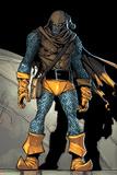 The Amazing Spider-Man No.648: Hobgoblin Standing Plakater av Humberto Ramos