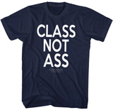 Chrisley Knows Best- Class Shirts