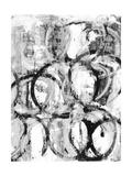 Buffalo II Prints by Jodi Fuchs