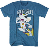 Danger Mouse- Good Grief T-Shirts