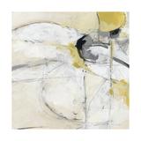 Trajectory II Prints by June Erica Vess