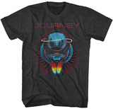 Journey- Beetle Planet T-Shirt