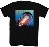 Journey- E5C4P3 Shirts
