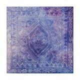 Batik Nebula I Posters by Grace Popp