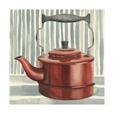 Cafe au Lait I Prints by Grace Popp