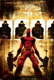 Deadpool Posters