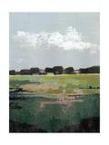 Grace Popp - Glowing Pasture I Obrazy