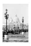 Venice Scenes V Prints by Jeff Pica