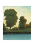 Quiet Moment I Prints by Tim