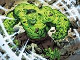 Avengers Assemble Artwork Featuring Hulk Print