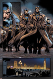Ultimate X-Men 100 Featuring Madrox Posters by Mark Brooks