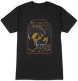 Ryan Adams- Watery Grave (slim fit) T-shirts