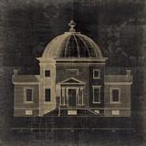 Senate Rotunda Giclee Print by  School of Padua