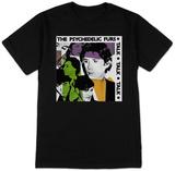 Psychedelic Furs- Talk Talk Talk T-shirts