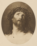 Ecce Homo Giclee Print by Guido Reni