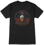 Queens of the Stone Age- Chalice (slim fit) T-Shirts