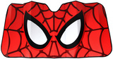 Marvel - Spider-Man Car Sunshade Auto Accessories