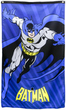 DC Comics- Batman Banner Posters