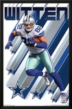 Dallas Cowboys - Jason Witten 15 Photo