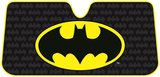 DC Comics - Batman Car Sunshade Auto Accessories