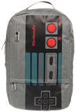Nintendo Controller Backpack Specialty Bags