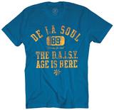 De La Soul- Daisy Age is Here Shirt