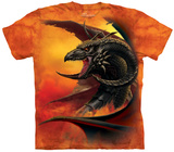 Scourge T-Shirt