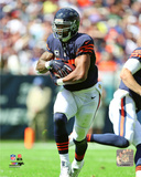 Matt Forte 2015 Action Photo