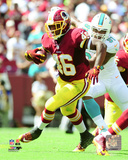 Alfred Morris 2015 Action Photo