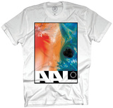Animals As Leaders- Pressure Shirts