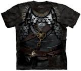 Centurian Armour Vêtement