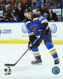 Kevin Shattenkirk 2014-15 Action Photo