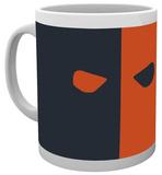 Arrow Deathstroke Mug