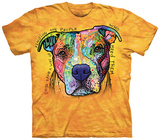 Dogs Have A Way T-shirts