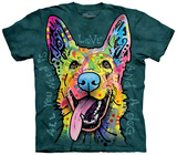 Love Shepherd T-Shirt