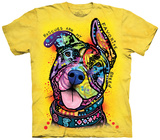 Youth: My Favorite Breed T-Shirt