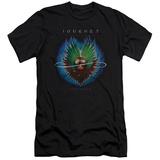 Journey- Evolution (Slim Fit) T-shirts