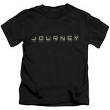 Juvenile: Journey- Repeat Logo T-shirts