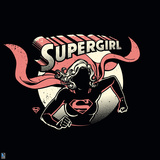 DC Originals - Identity Print