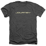 Journey- Logo T-shirts