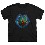 Youth: Journey- Evolution T-shirts
