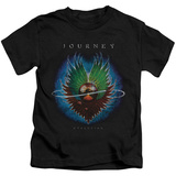 Juvenile: Journey- Evolution T-Shirt