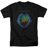 Journey- Evolution T-shirts