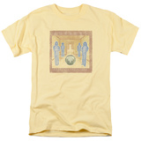 Journey- Look Cover Shirts